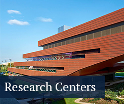 Chemical Engineering Research Centers
