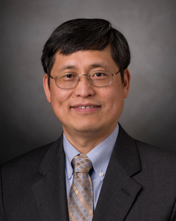 Photo of Chao-Yang Wang