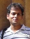 arun natarajan thesis caltech