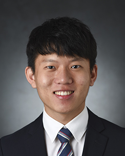 Photo of Jongcheol Lee